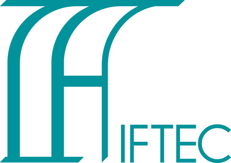 IFTECロゴ